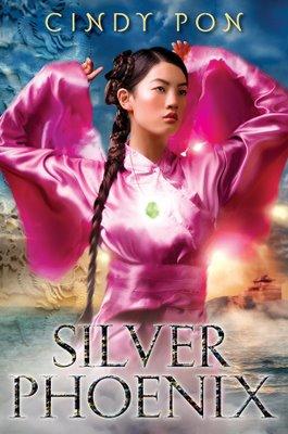silver_phoenix_hc_c