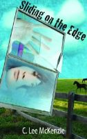 sliding_cover_small1