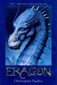 eragon-jacket-cover