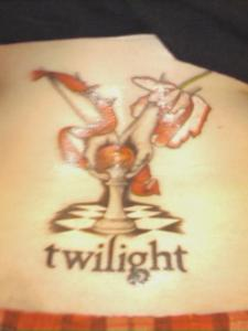 real-twilight-tattoo-twilight-series-4802713-480-6401