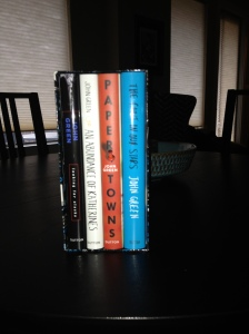 John Green Collection