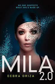 Mila 2